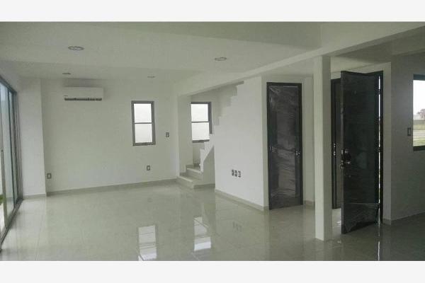 Foto de casa en venta en  , manantiales, martínez de la torre, veracruz de ignacio de la llave, 0 No. 02