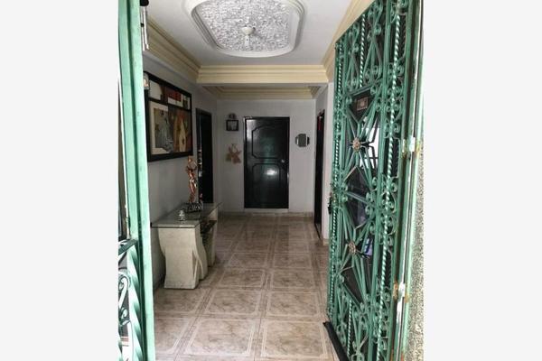 Foto de departamento en venta en  , manantiales, nezahualcóyotl, méxico, 19300425 No. 04