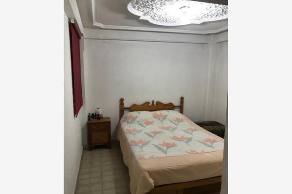 Foto de departamento en venta en  , manantiales, nezahualcóyotl, méxico, 19300425 No. 09
