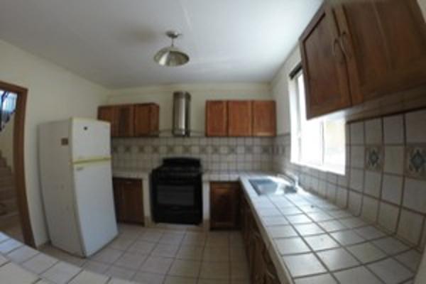 Foto de casa en venta en manati 130-132, delfines, puerto vallarta, jalisco, 4644428 No. 04