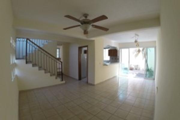 Foto de casa en venta en manati 130-132, delfines, puerto vallarta, jalisco, 4644428 No. 05