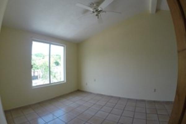 Foto de casa en venta en manati 130-132, delfines, puerto vallarta, jalisco, 4644428 No. 10