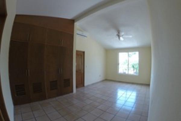 Foto de casa en venta en manati 130-132, delfines, puerto vallarta, jalisco, 4644428 No. 09