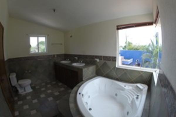Foto de casa en venta en manati 130-132, delfines, puerto vallarta, jalisco, 4644428 No. 01