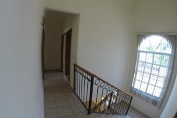 Foto de casa en venta en manati 130-132, delfines, puerto vallarta, jalisco, 4644428 No. 03