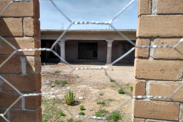Foto de casa en venta en  , mancera, atlatlahucan, morelos, 7471219 No. 03