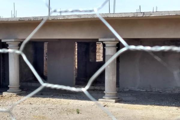 Foto de casa en venta en  , mancera, atlatlahucan, morelos, 7471219 No. 05