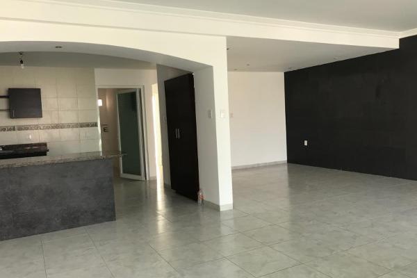 Foto de casa en venta en mandinga 00, el conchal, alvarado, veracruz de ignacio de la llave, 2712694 No. 03