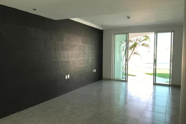 Foto de casa en venta en mandinga 00, el conchal, alvarado, veracruz de ignacio de la llave, 2712694 No. 05