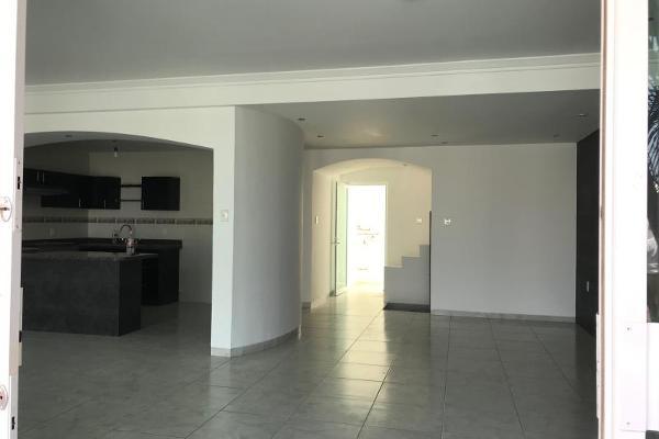 Foto de casa en venta en mandinga 00, el conchal, alvarado, veracruz de ignacio de la llave, 2712694 No. 06