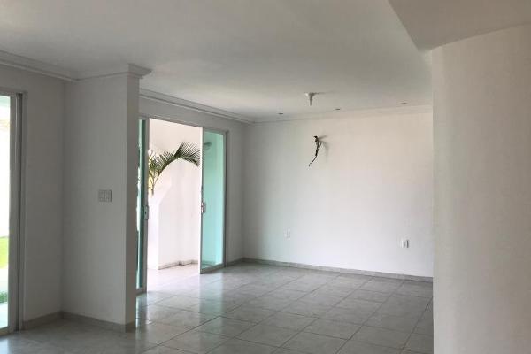 Foto de casa en venta en mandinga 00, el conchal, alvarado, veracruz de ignacio de la llave, 2712694 No. 08