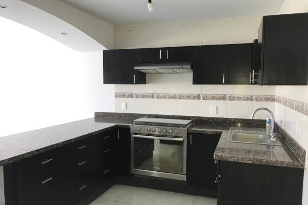 Foto de casa en venta en mandinga 00, el conchal, alvarado, veracruz de ignacio de la llave, 2712694 No. 09