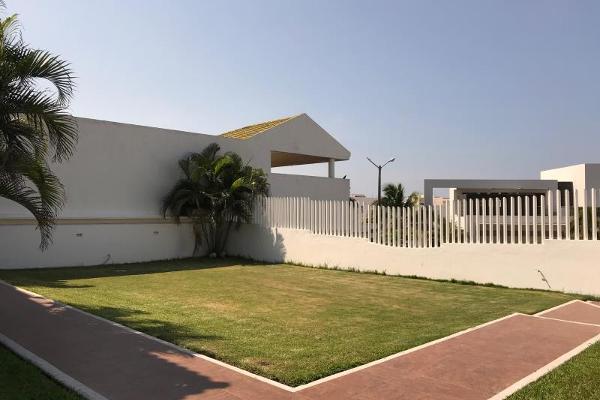 Foto de casa en venta en mandinga 00, el conchal, alvarado, veracruz de ignacio de la llave, 2712694 No. 12