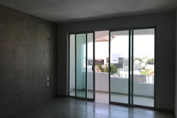 Foto de casa en venta en mandinga 00, el conchal, alvarado, veracruz de ignacio de la llave, 2712694 No. 14