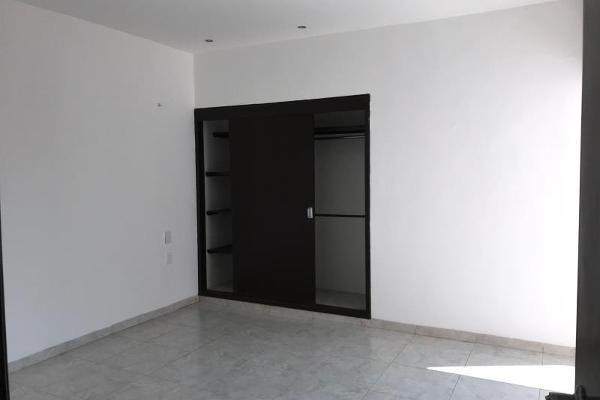 Foto de casa en venta en mandinga 00, el conchal, alvarado, veracruz de ignacio de la llave, 2712694 No. 15