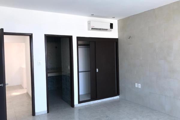 Foto de casa en venta en mandinga 00, el conchal, alvarado, veracruz de ignacio de la llave, 2712694 No. 16