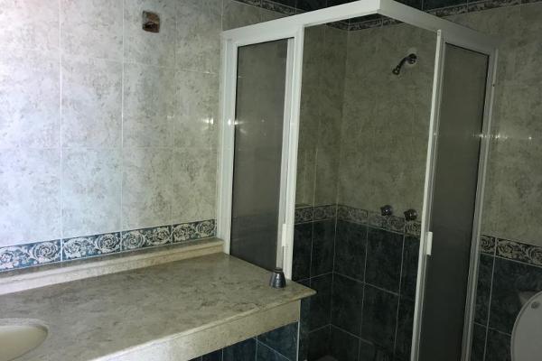 Foto de casa en venta en mandinga 00, el conchal, alvarado, veracruz de ignacio de la llave, 2712694 No. 17