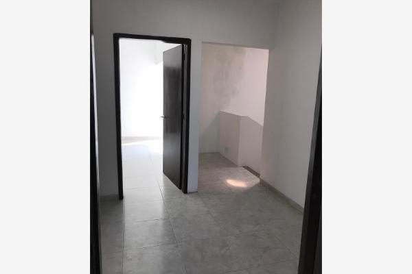 Foto de casa en venta en mandinga 00, el conchal, alvarado, veracruz de ignacio de la llave, 2712694 No. 18
