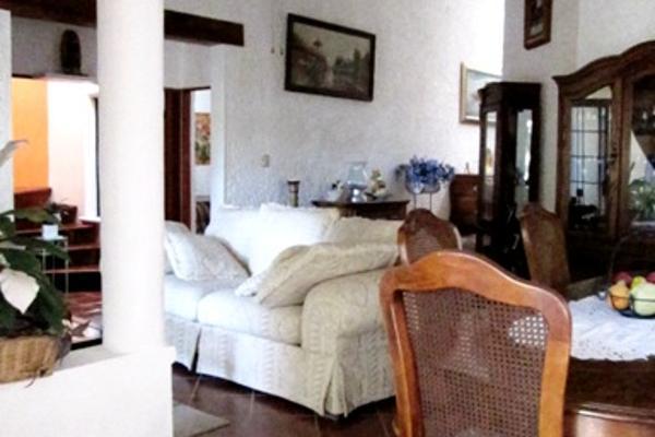 Foto de casa en venta en mangana , el charro, tampico, tamaulipas, 7195610 No. 02