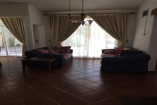 Foto de casa en venta en mangana , el charro, tampico, tamaulipas, 7195610 No. 03