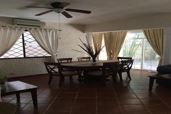 Foto de casa en venta en mangana , el charro, tampico, tamaulipas, 7195610 No. 04