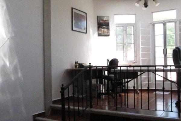 Foto de casa en venta en mangana , el charro, tampico, tamaulipas, 7195610 No. 07