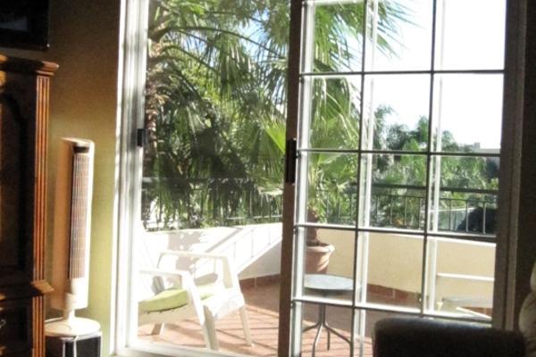 Foto de casa en venta en mangana , el charro, tampico, tamaulipas, 7195610 No. 08