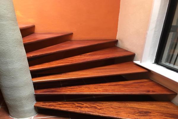 Foto de casa en venta en mangana , el charro, tampico, tamaulipas, 7195610 No. 10
