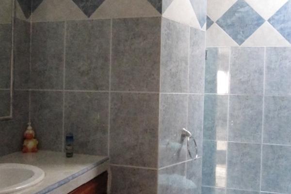 Foto de casa en venta en mangana , el charro, tampico, tamaulipas, 7195610 No. 11