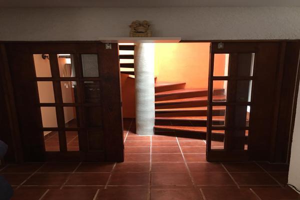 Foto de casa en venta en mangana , el charro, tampico, tamaulipas, 7195610 No. 12