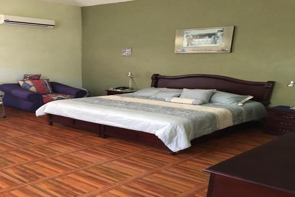 Foto de casa en venta en mangana , el charro, tampico, tamaulipas, 7195610 No. 13