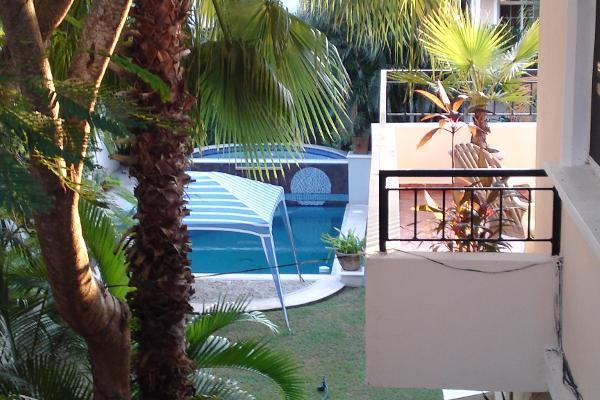 Foto de casa en venta en mangana , el charro, tampico, tamaulipas, 7195610 No. 15