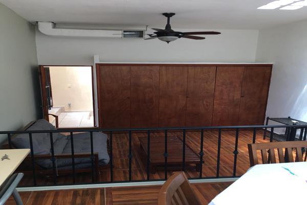 Foto de casa en venta en mangana , el charro, tampico, tamaulipas, 7195610 No. 16