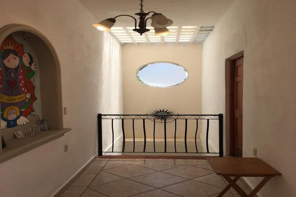 Foto de casa en venta en mangana , el charro, tampico, tamaulipas, 7195610 No. 18