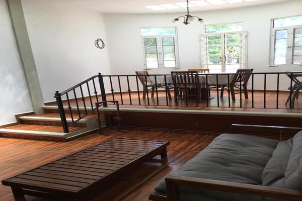 Foto de casa en venta en mangana , el charro, tampico, tamaulipas, 7195610 No. 19