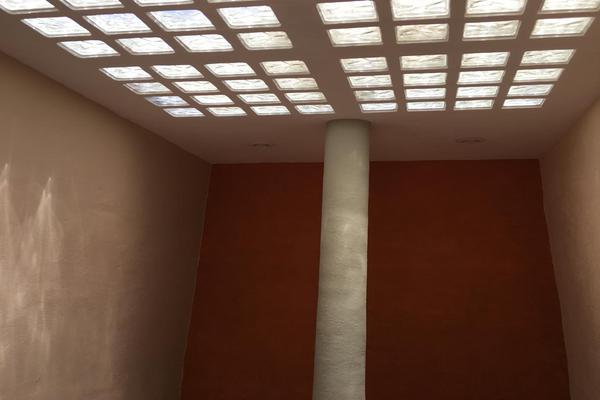 Foto de casa en venta en mangana , el charro, tampico, tamaulipas, 7195610 No. 20