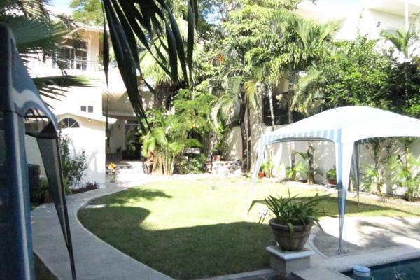 Foto de casa en venta en mangana , el charro, tampico, tamaulipas, 7195610 No. 32