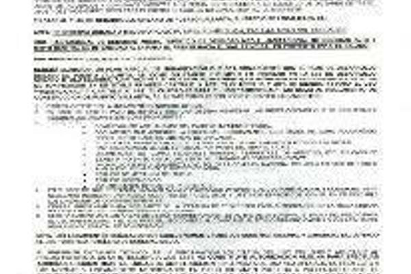 Foto de terreno habitacional en venta en mangle , educación, puerto vallarta, jalisco, 2723428 No. 18
