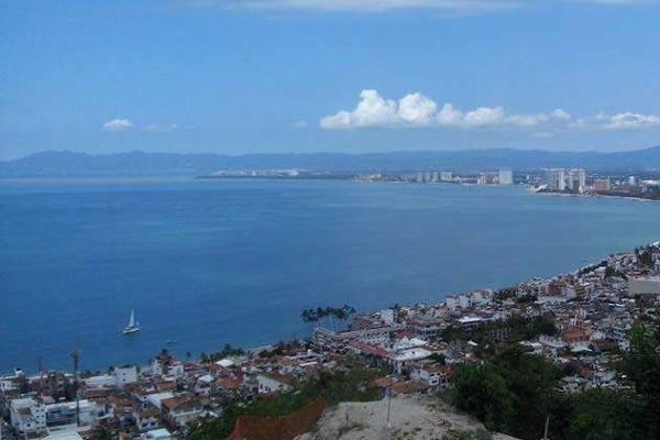 Foto de terreno habitacional en venta en mangle , educación, puerto vallarta, jalisco, 2723428 No. 38