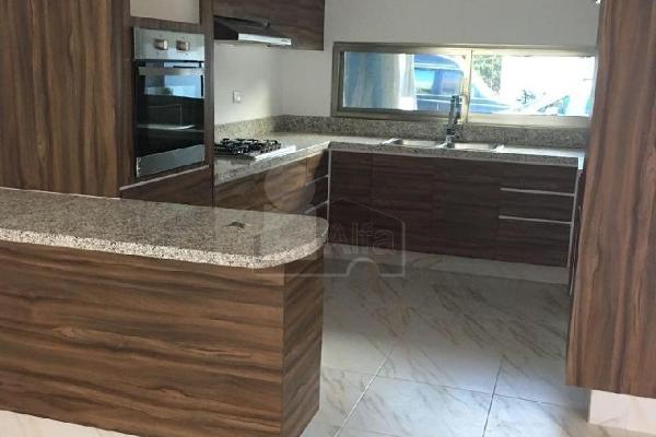 Foto de casa en venta en mangle , supermanzana 2 centro, benito juárez, quintana roo, 0 No. 04