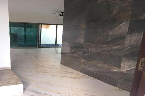 Foto de casa en venta en mangle , supermanzana 22 centro, benito juárez, quintana roo, 9133959 No. 02