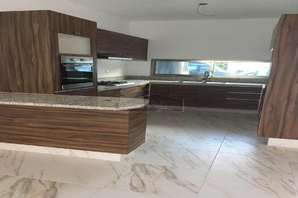 Foto de casa en venta en mangle , supermanzana 22 centro, benito juárez, quintana roo, 9133959 No. 04