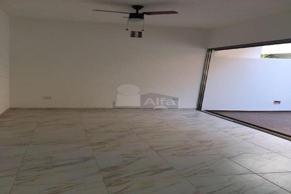 Foto de casa en venta en mangle , supermanzana 22 centro, benito juárez, quintana roo, 9133959 No. 06