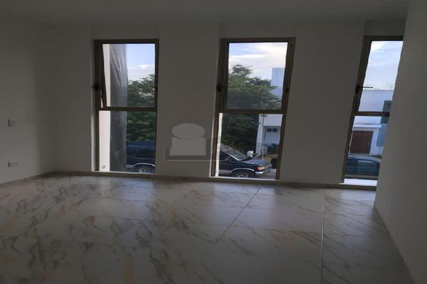 Foto de casa en venta en mangle , supermanzana 22 centro, benito juárez, quintana roo, 9133959 No. 08