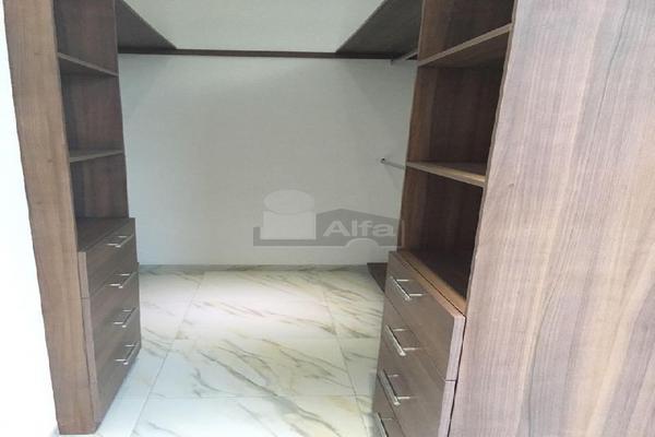 Foto de casa en venta en mangle , supermanzana 22 centro, benito juárez, quintana roo, 9133959 No. 09