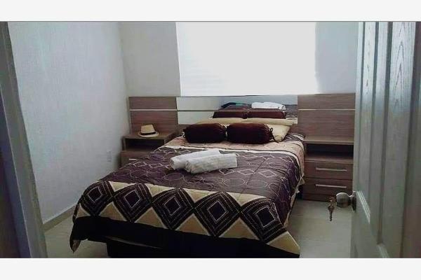 Foto de casa en renta en mango 3, cruz de servicios, solidaridad, quintana roo, 8657803 No. 09