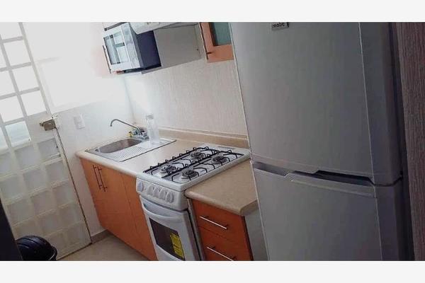 Foto de casa en renta en mango 3, cruz de servicios, solidaridad, quintana roo, 8657803 No. 13