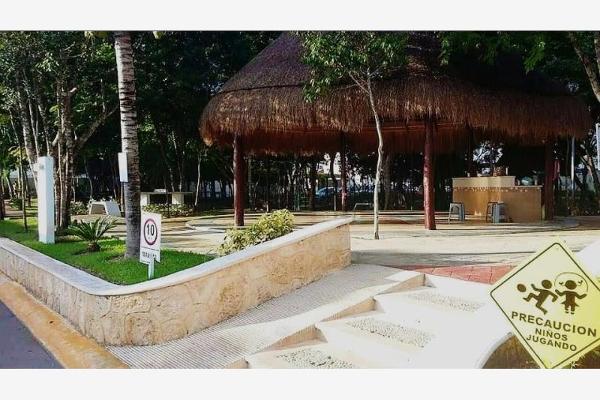 Foto de casa en renta en mango 3, cruz de servicios, solidaridad, quintana roo, 8657803 No. 14