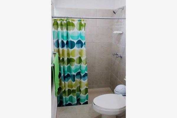 Foto de casa en renta en mango 3, los olivos, solidaridad, quintana roo, 8657803 No. 05