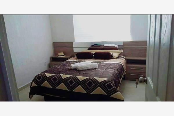 Foto de casa en renta en mango 3, los olivos, solidaridad, quintana roo, 8657803 No. 09